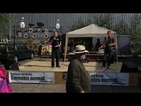 Hammf e.V. Sommerfest 24ter September 2016