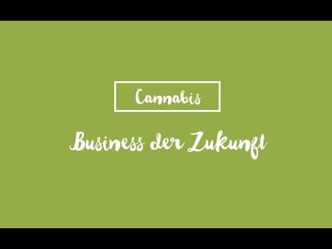plants4friends - Crowdinvesting Video | www.conda.at (Langfassung)