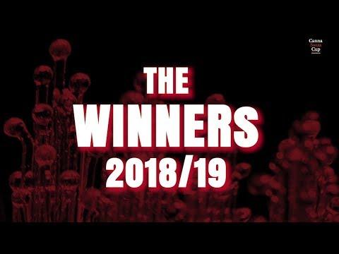 CannaSwissCup 2018/19 - The Winner Clip