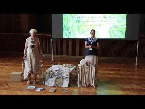 Die ganzheitliche Bedeutung von Hanf im Textilbereich