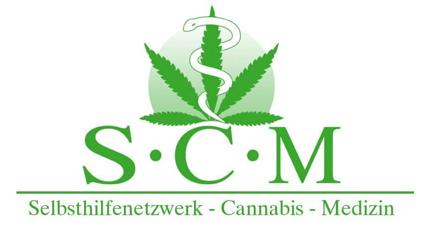 Selbthilfenetzwerk Cannabis