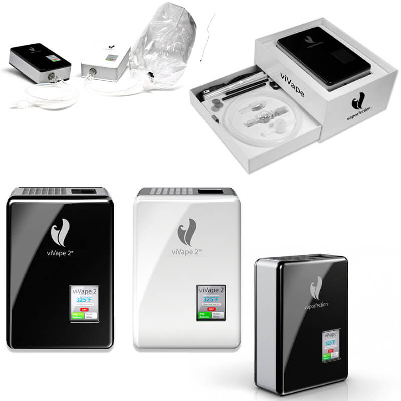 viVape-Vaporizer-Review