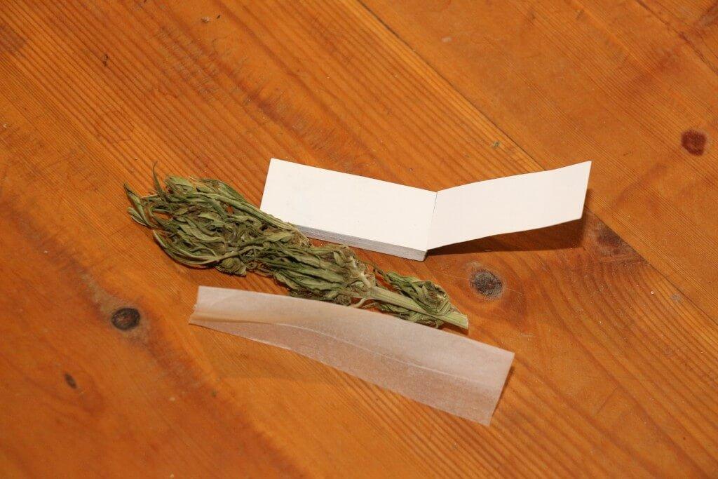 Drogendealer: Freund oder Feind? Ist jeder in der einsortierten Schublade gleich allen anderen?