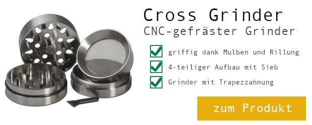 cross-grinder