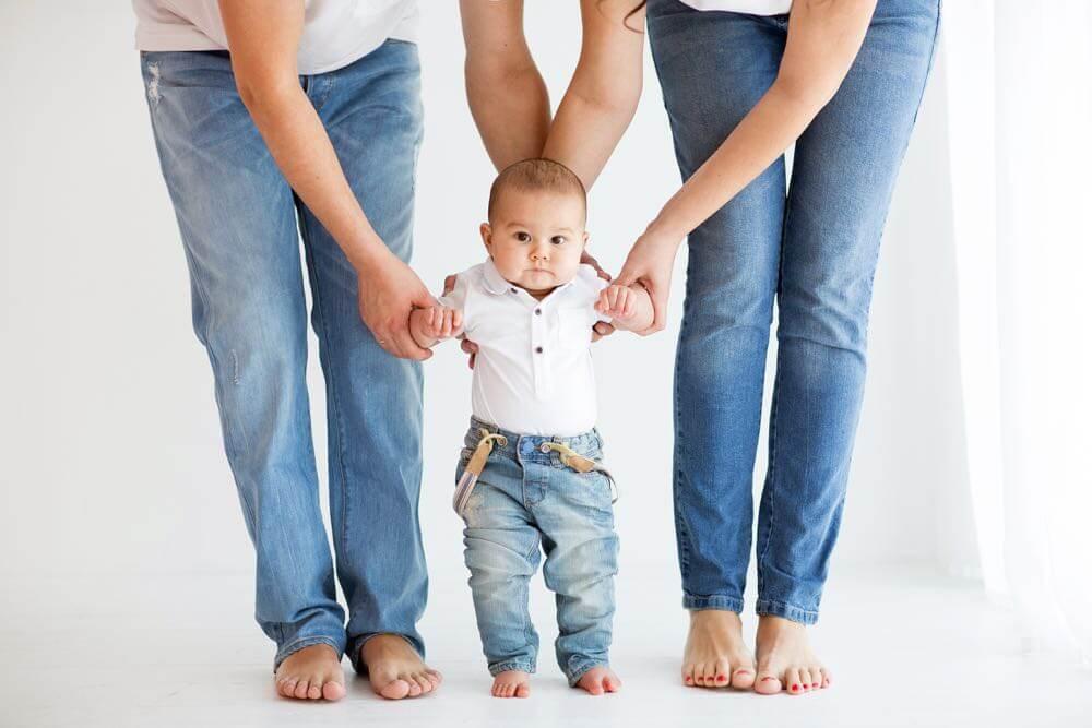Jeans aus Hanf für alle