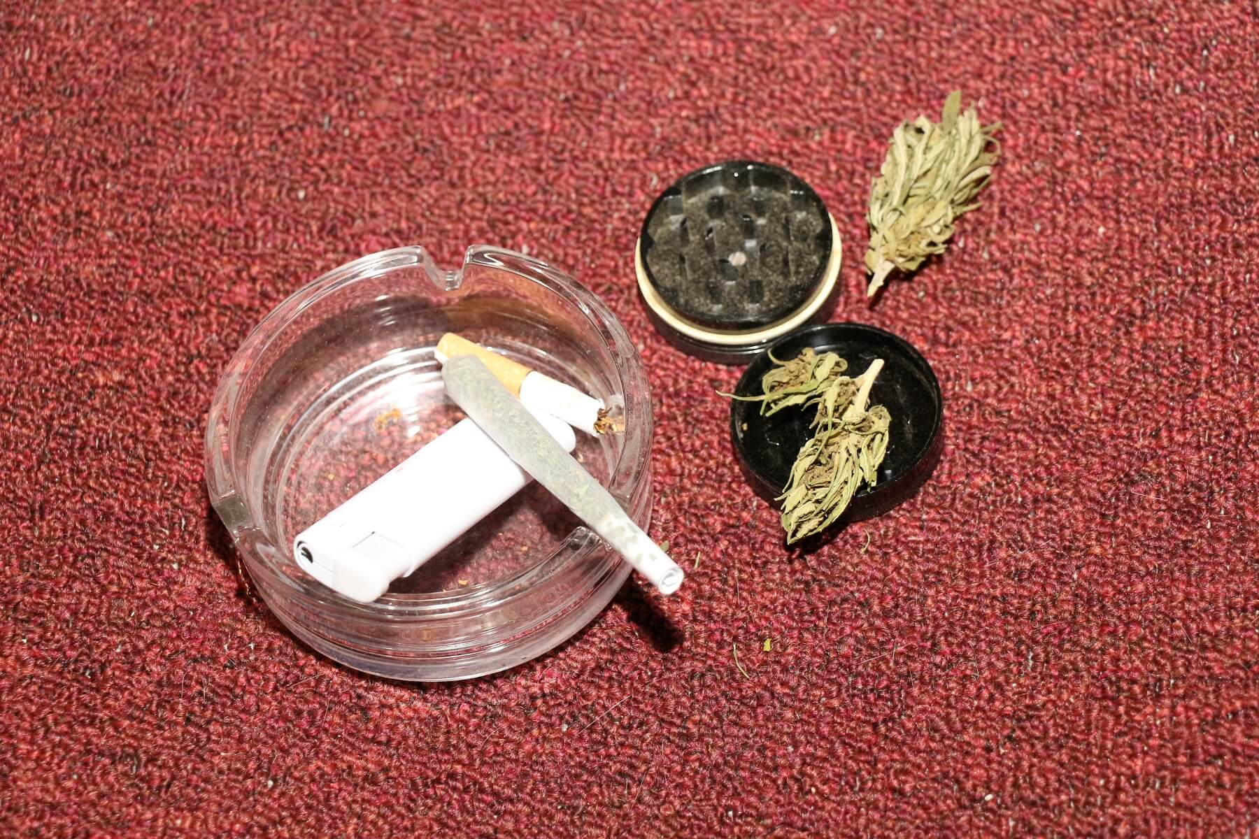 wie viele cannabis tote gibt es auf der welt eine zahl aus vielen nullen. Black Bedroom Furniture Sets. Home Design Ideas