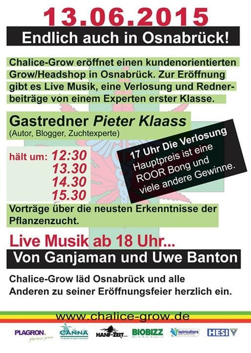 chalice-growshop