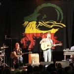 Hans Söllner Live auf der Cannabis XXL