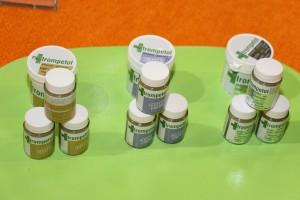 Weitere Cannabios Produkte von Cannacura