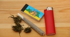 Cannabis Abhängige: Gehörst du schon dazu?