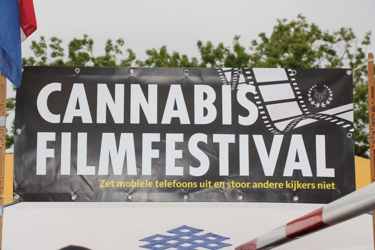 Das Stonersloth dreht seinen eigenen Film und ihr seid alle dabei
