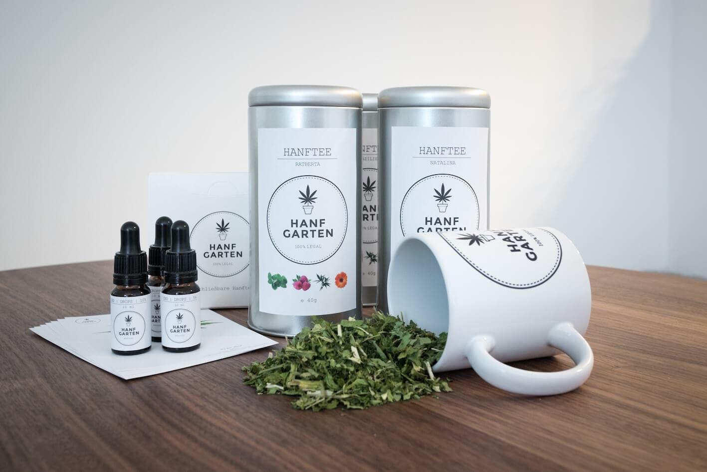 Bild2_Hanfgarten-Produkte