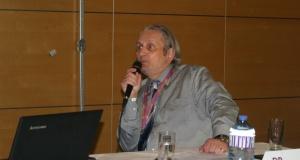 Cannabis Fachmediziner in Österreich
