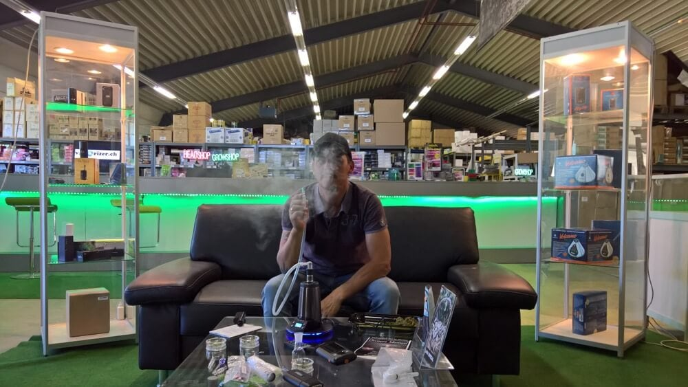 vaporizer-lounge