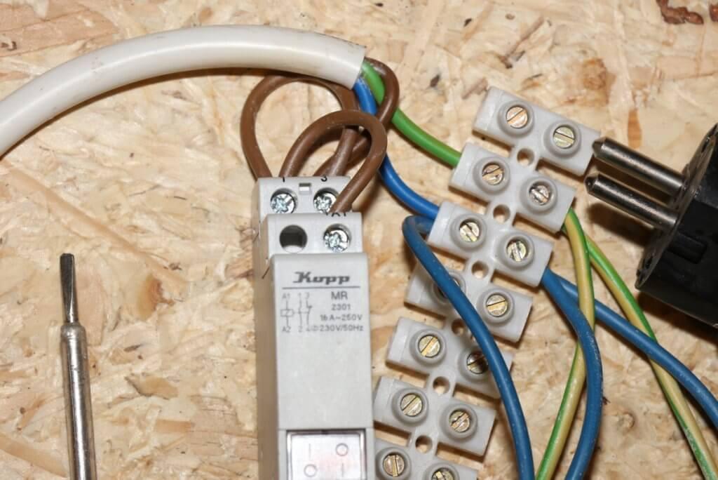 Das große Rätselraten in der Stromversorgung