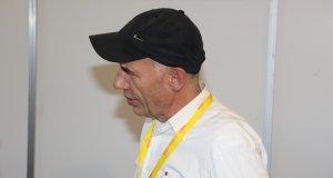 Mathias Bröckers arbeitet seit Jahrzehnten für die Normalisierung im Umgang mit Drogen