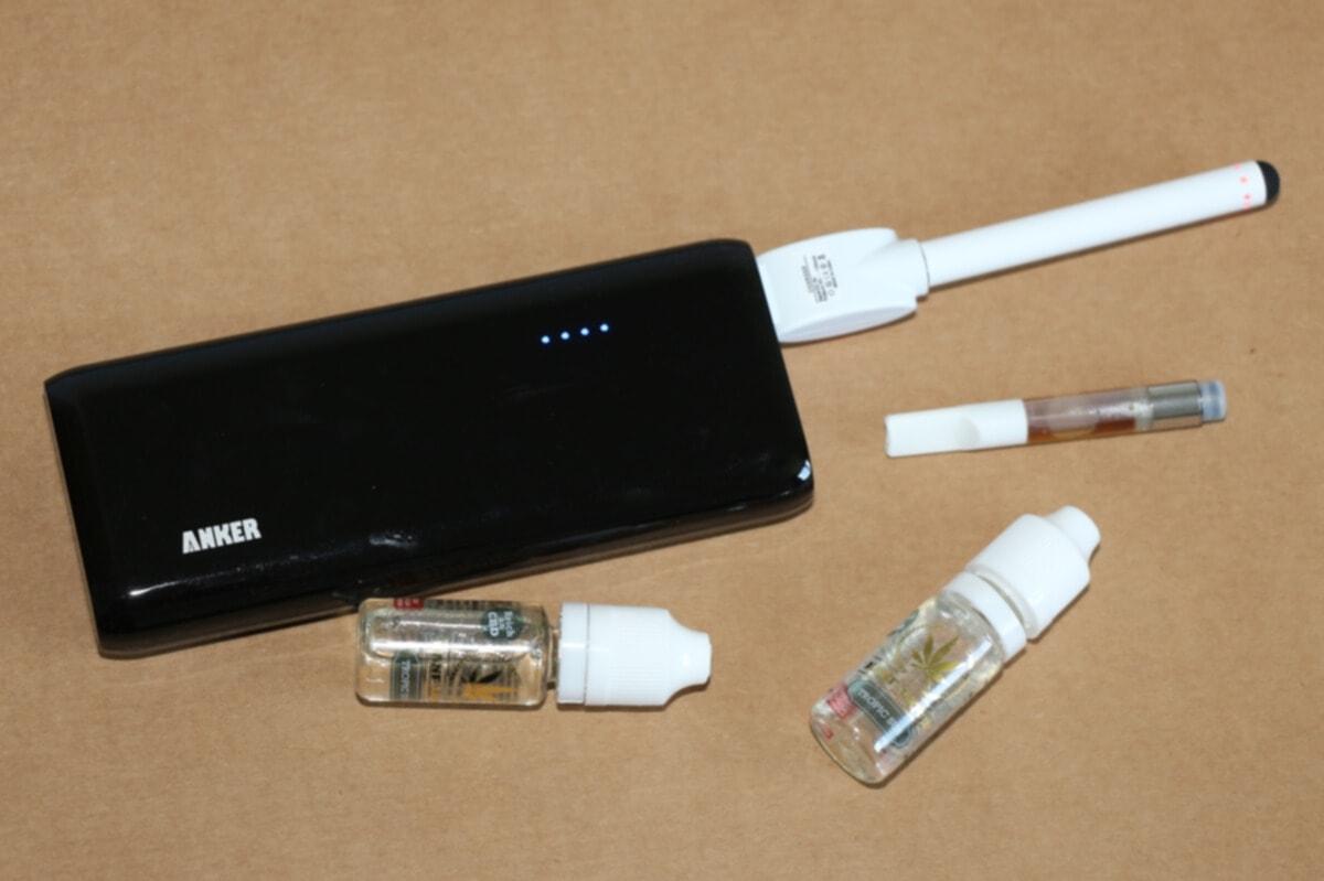 ePen mobil aufladen