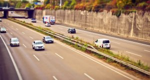 CBD und Autofahren