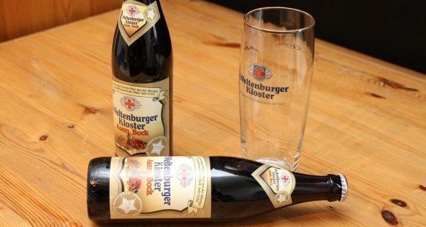 Nicht jeder trinkt gerne Bier oder anderen Alkohol