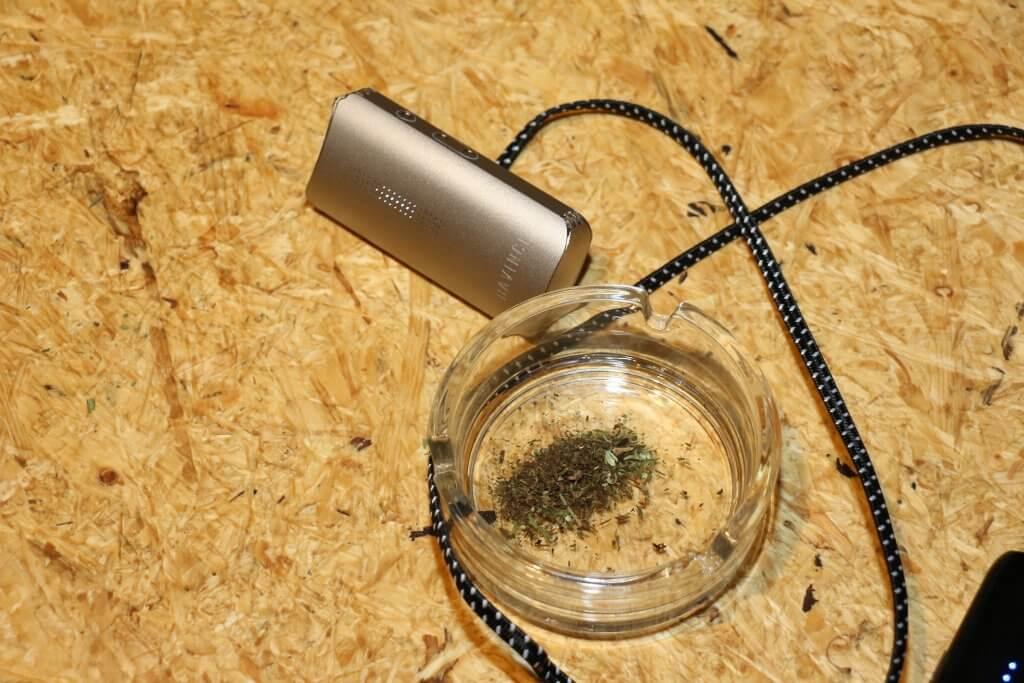 Cannabis regulieren hat Colorado nicht zerstört