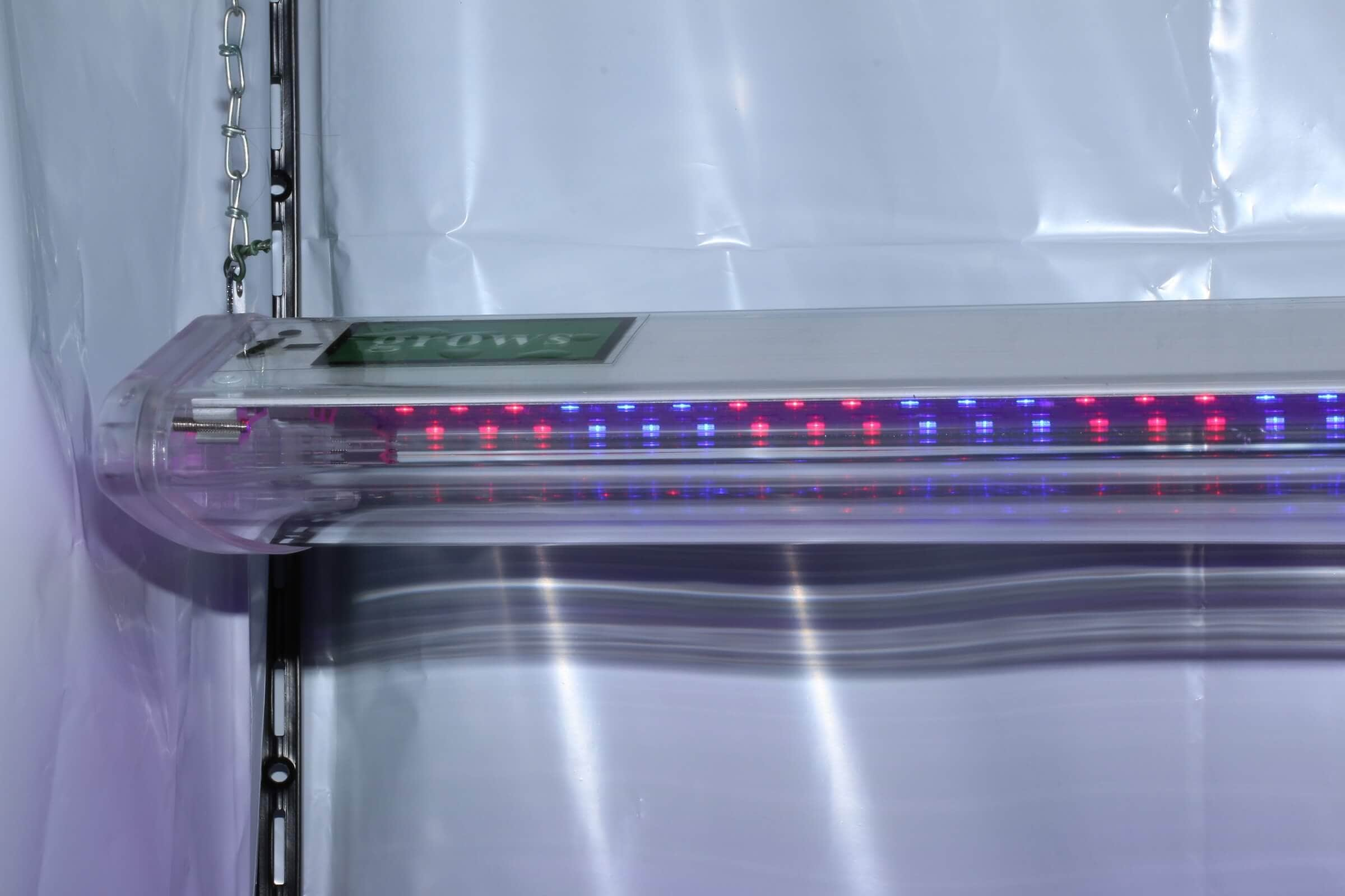LED Easdesy Hydro Vario von i-Grows