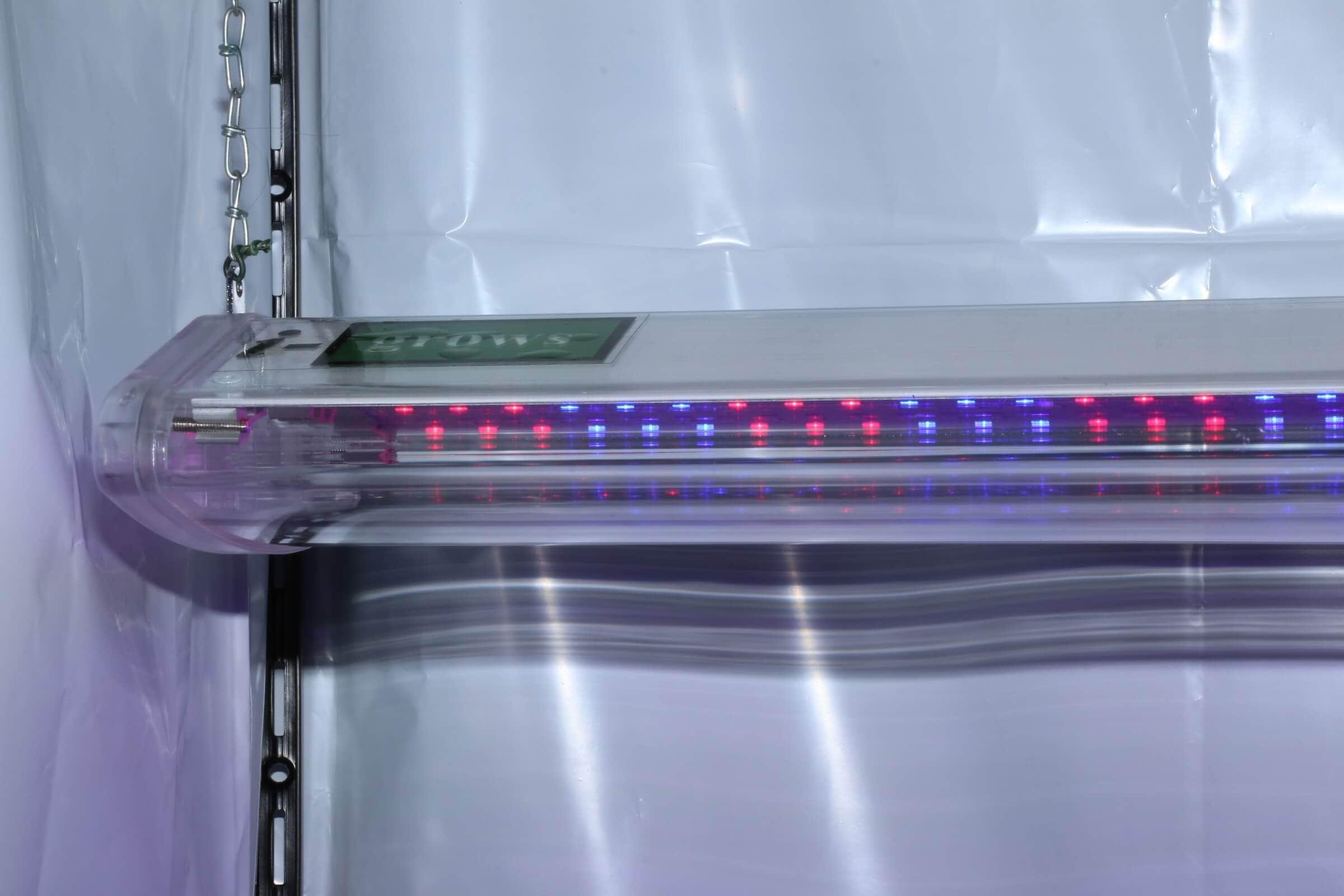 LED Easdesy Hydro Vario von i-Grows