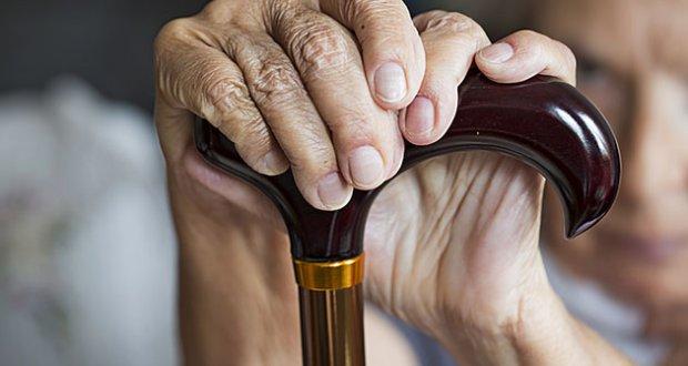 Akzeptanz von medizinischem Cannabis unter älteren Personen hoch laut ein unfrage