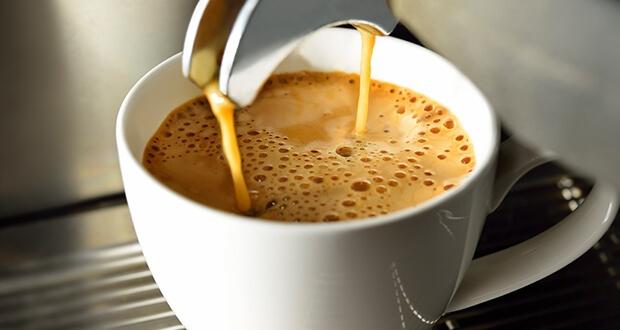 studie kaffee mit hnlich starken auswirkungen auf unser gehirn wie cannabis pflanzliche. Black Bedroom Furniture Sets. Home Design Ideas