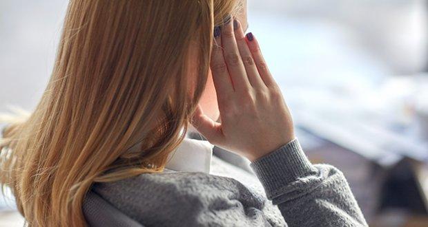 CBD wirksam gegen Migräne/Kopfschmerzen
