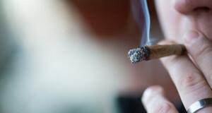 Neuer Wirkstoff könnte Cannabis-Entwöhnung erleichtern