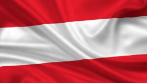 Österreich will Verbot von CBD-haltigen Lebensmitteln und Kosmetika durchsetzen