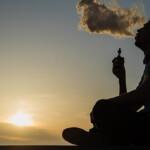 Ist die Wirkung von Cannabis beim Verdampfen stärker als beim Rauchen?