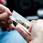 Warum sich die Cannabis-Entwöhnung so unangenehm anfühlt