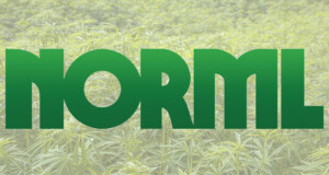 Die National Organization for the Reform of Marijuana Laws – NORML