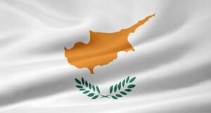 Medizinisches Cannabis bald auch in Zypern
