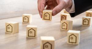 Legalisierung und der Immobilienmarkt