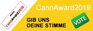 CannAward2019 - Voting