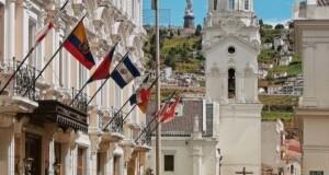 Ecuador plant Anhebung des THC-Grenzwerts auf 1% bei Nutzhanf